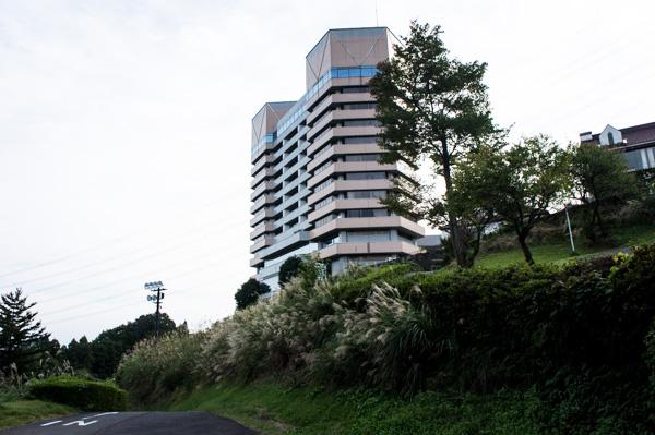 妙義グリーンホテルの画像