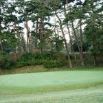 ゴルフ場についたら行うパター練習の効果的な順序5つ