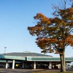 鹿沼72カントリークラブは全45ホールの大きなゴルフ場