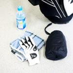 ゴルフ場に行くときの持ち物 準備とクラブハウスでの流れ