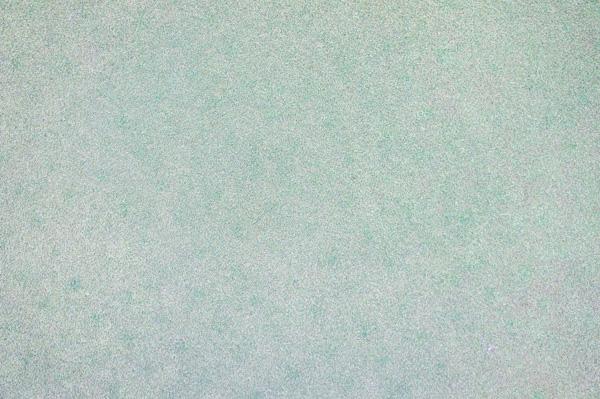 下仁田カントリークラブのグリーンの画像