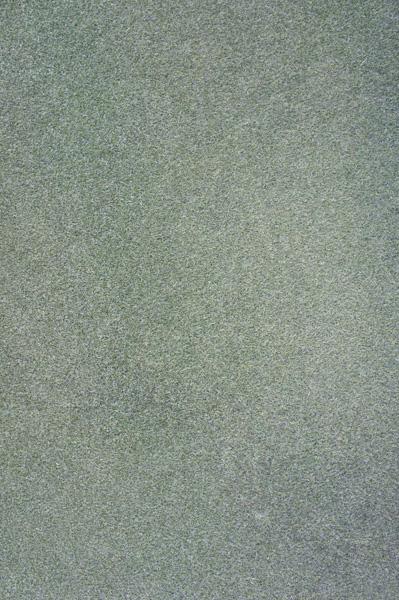 赤城カントリー倶楽部のグリーンの画像