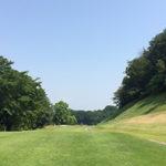 アマチュアゴルフのメンタル、プレー中何を考えればいいの?