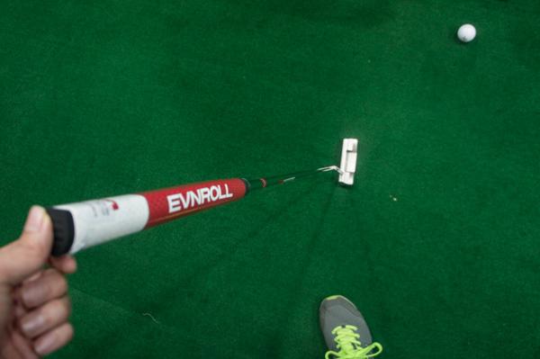 EVNROLLER1の画像